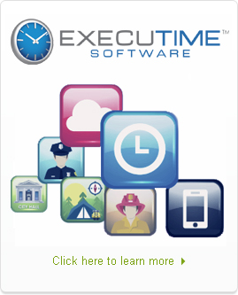 ExecuTime Software - Click here for more info
